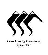 cross-country-connection-logo_crop
