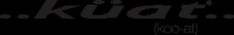 Full Logo - Black