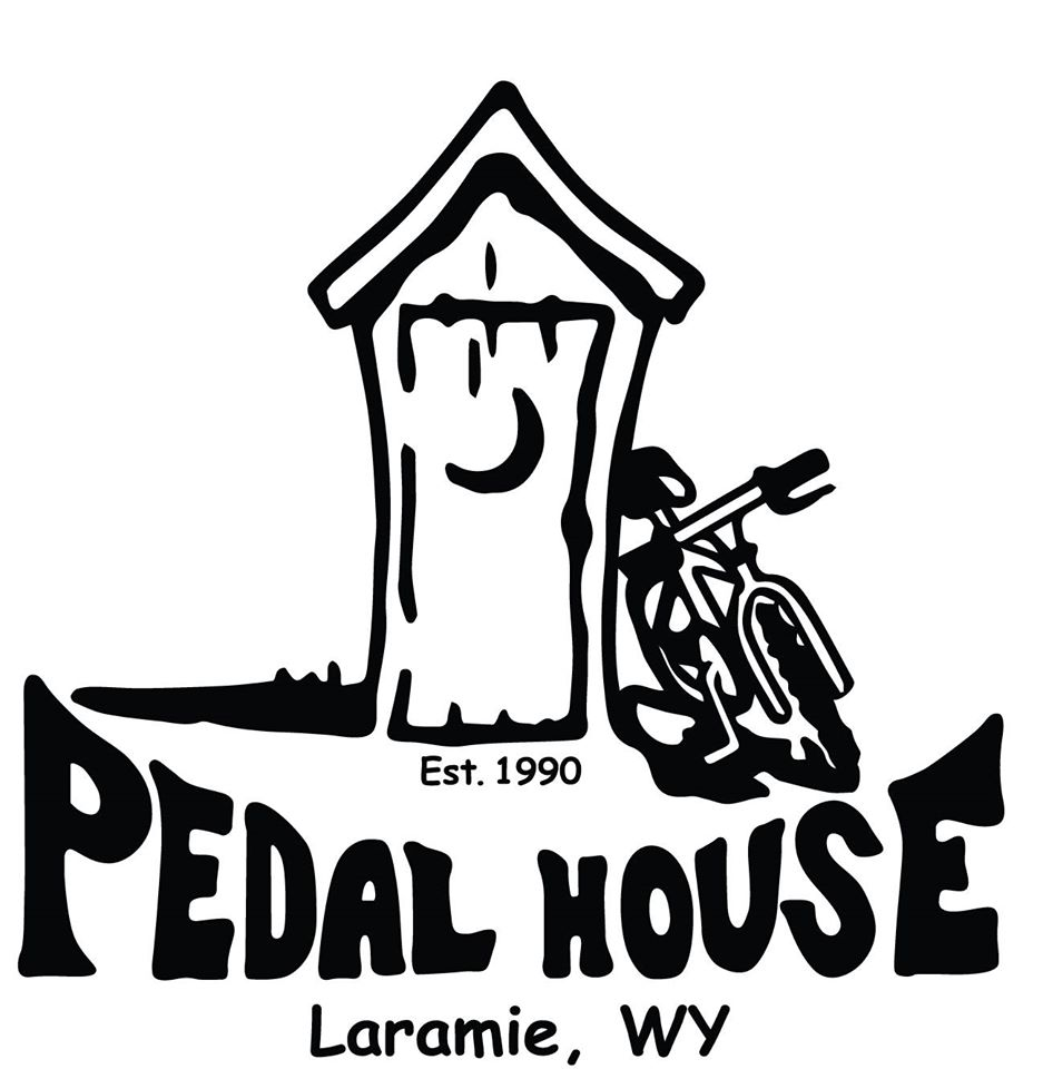 Pedal-House