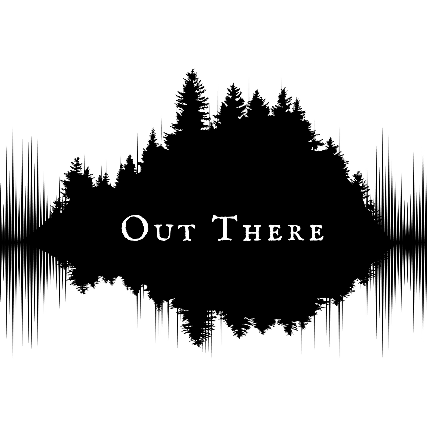 Out There NEW LOGO BLACK